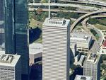 National law firm confirms move to One Shell Plaza