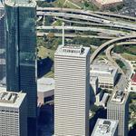 Shell, Marathon, BHP drop heaps of space on Houston's sublease market
