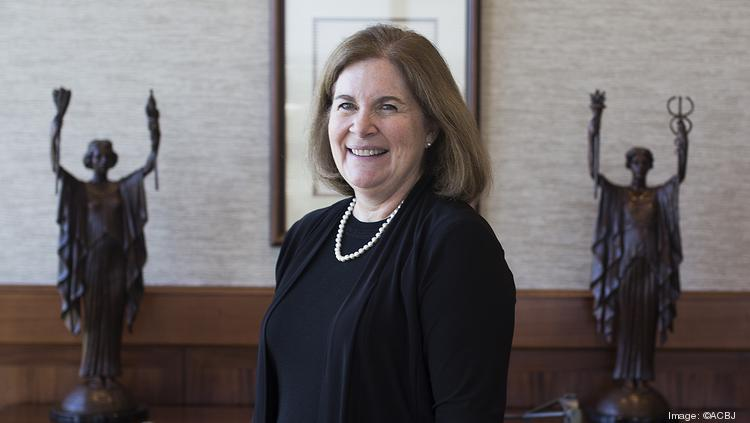 kc fed president esther george will join fomc as voting member