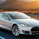 Tesla woos hackers to protect its connected cars from attacks