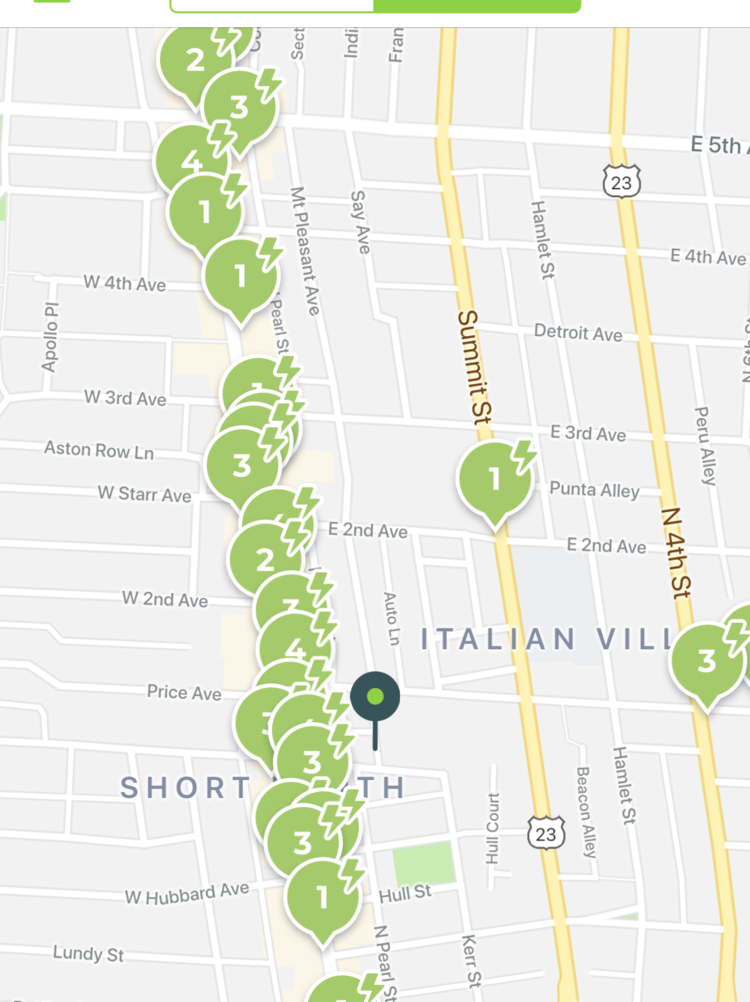 lime promo code scooter