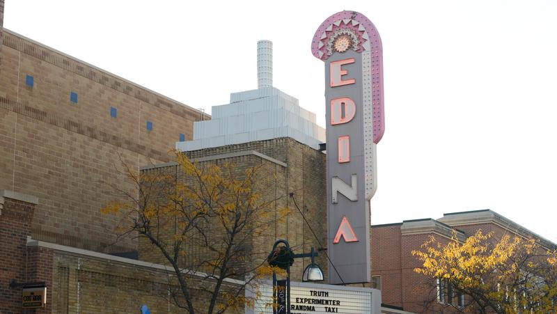 Amazon's interest in Landmark move theater chain could be a