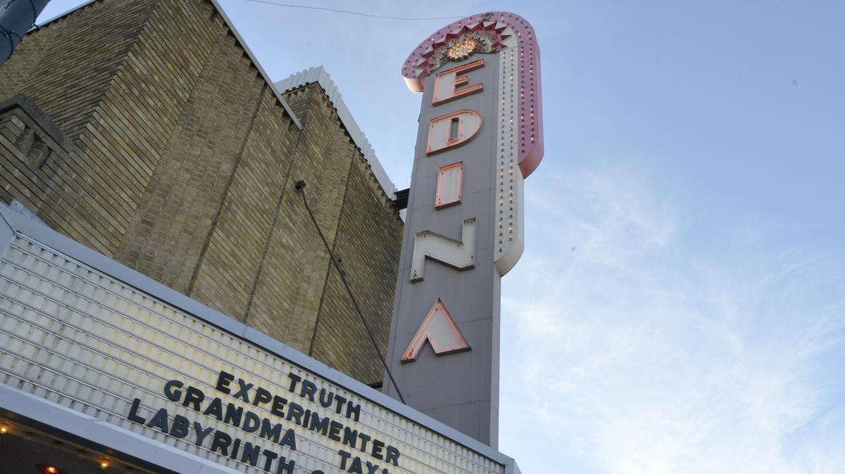 amazon may acquire landmark theatres chain owner of