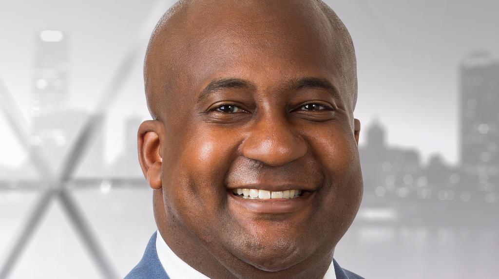 WISN-TV hires veteran investigative journalist - Milwaukee