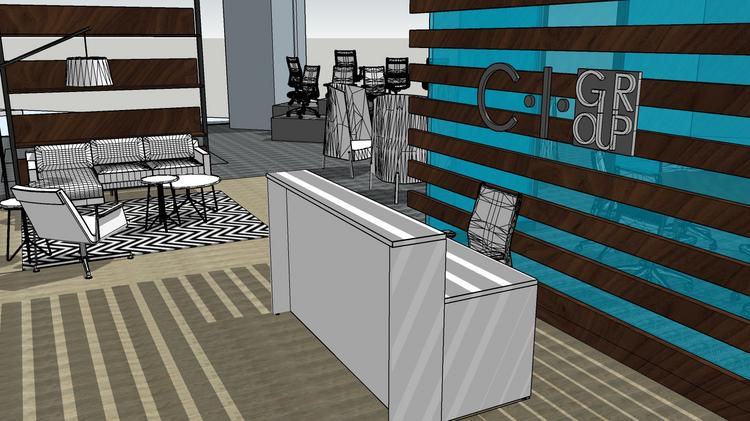 Exclusive St Petersburg Firm To Open Downtown Orlando Office Add Jobs