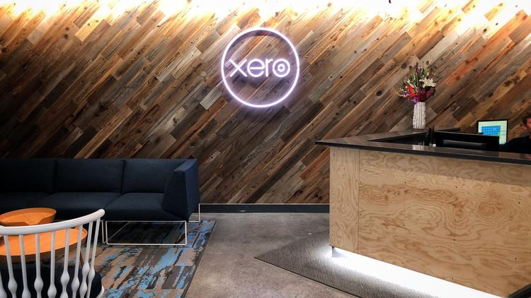 Xero growing Denver headcount to 300 at U S  headquarters