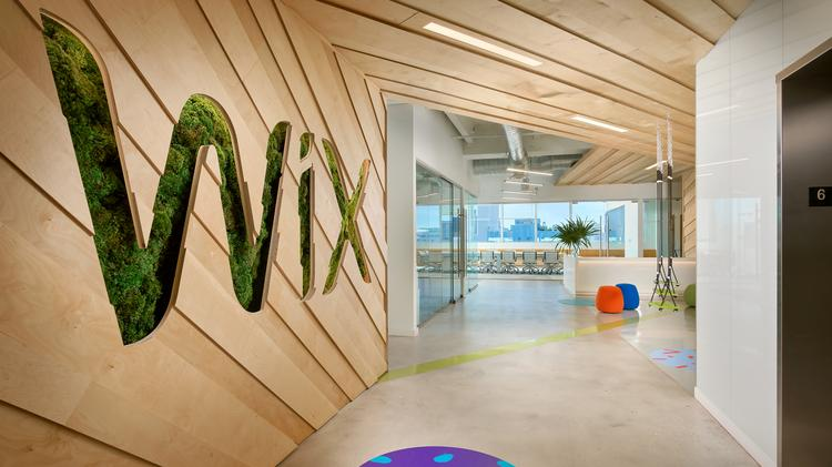 Wix Moves 120 South Florida Employees To Miami Beach Office Space