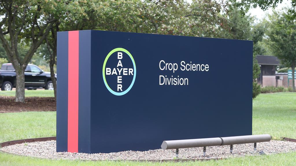 Monsanto Roundup lawsuits spread to Australia