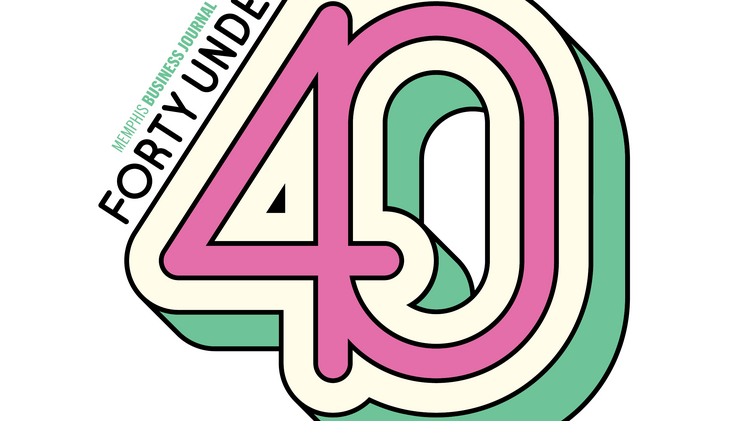 40 Under Forty Class of 2018: Lakesha Williams, VP/premier banker