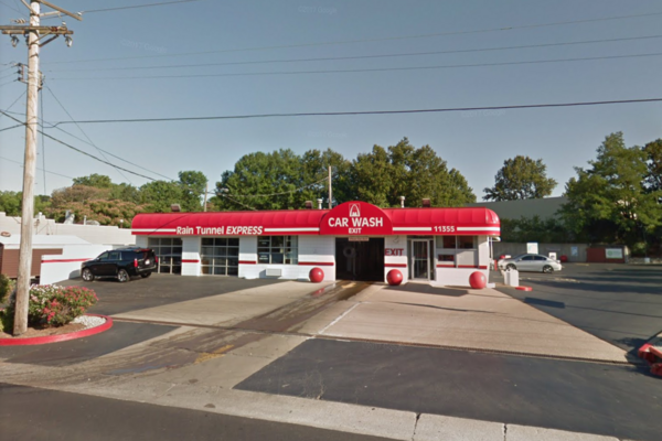 Local Car Wash Chain Sold To Arkansas Company St Louis Business