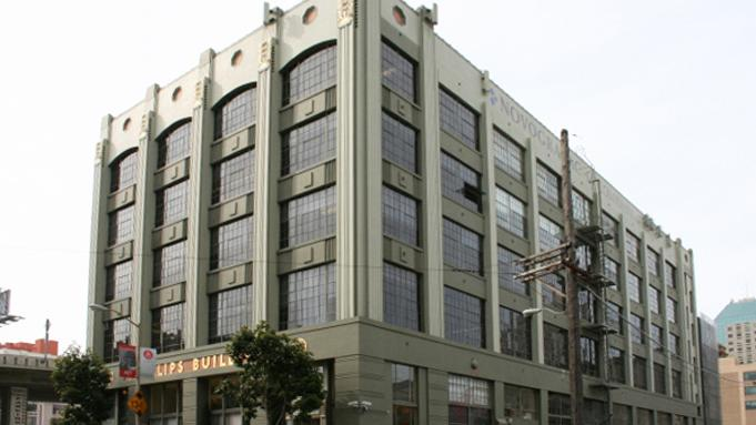Sofi Leases New Headquarters In San Francisco With Cim