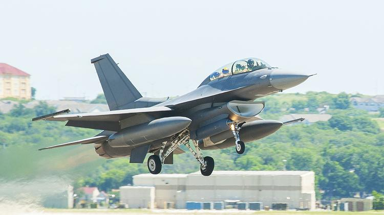 Orlando Divisions Of Lockheed Martin Nyse Lmt Boeing Nyse Ba