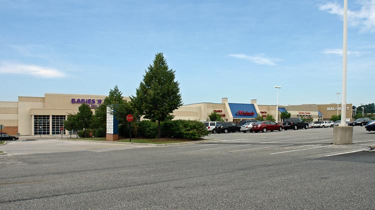 Toys R Us Stores In Towson Waldorf And Frederick Headed To Auction