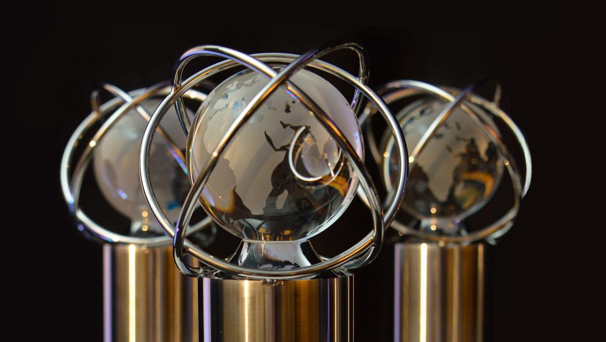 2 Arizona execs named as 2021 National CIO of the Year ORBIE Awards finalists - Phoenix Business Journal