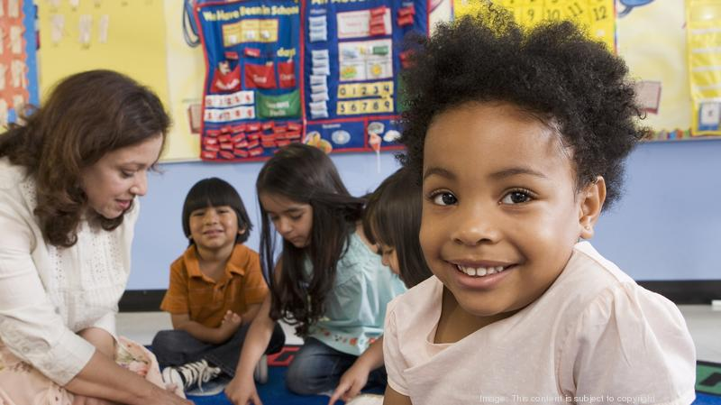 New shared services alliance brings business support to smaller child care providers in Massachusetts