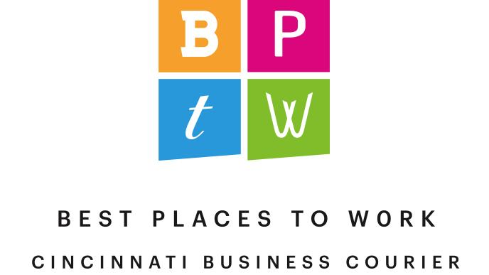 here are finalists for the 2018 best places to work awards