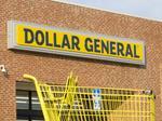Dollar General hosting job fair as distribution center nears finish
