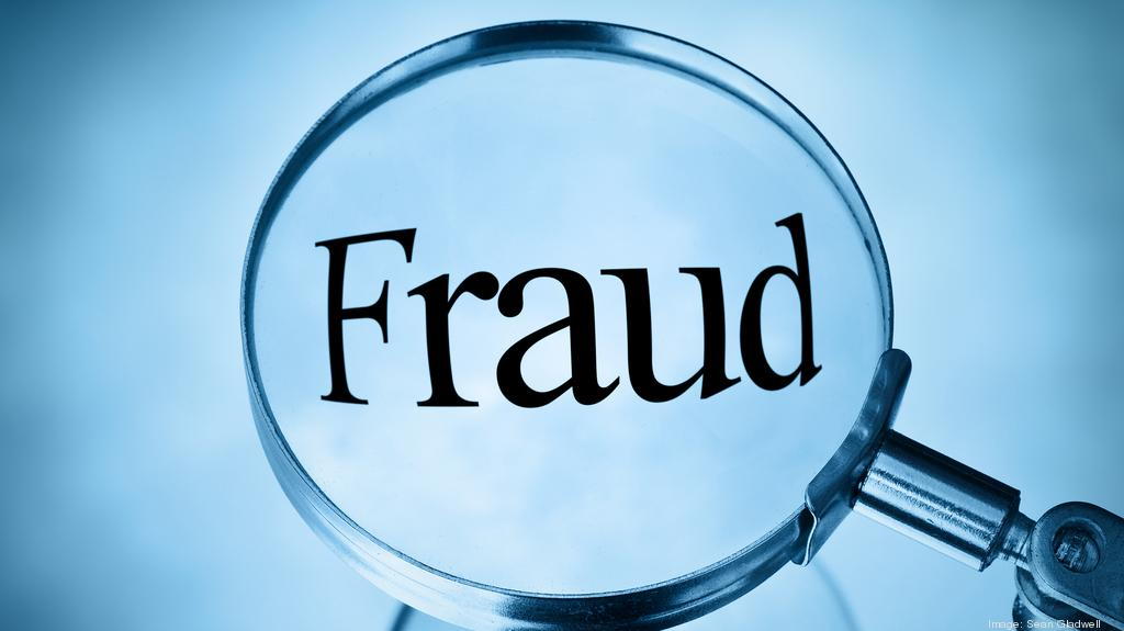 18be906b17b South Florida fraud: Family of Argentina 'TV czar' Romay alleges ...