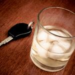 Texas launches DWI awareness campaign over spring break