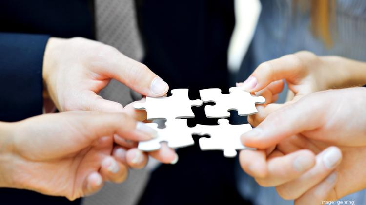 Table of Experts: Mergers and Acquisitions - Kansas City