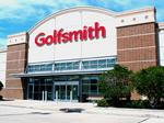 Austin's Golfsmith owes more than $100M, files Chapter 11 bankruptcy