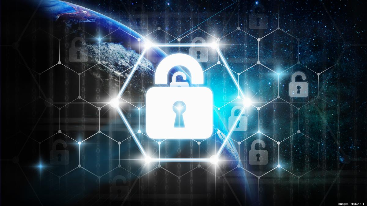 Commentary: The next wave of cyber hacks is coming — are you ready? - St. Louis Business Journal