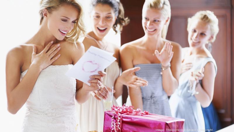 Davids bridal acquires online registry company blueprint bizwomen davids bridal expands its wedding services with the acquisition of online registry company blueprint malvernweather Image collections