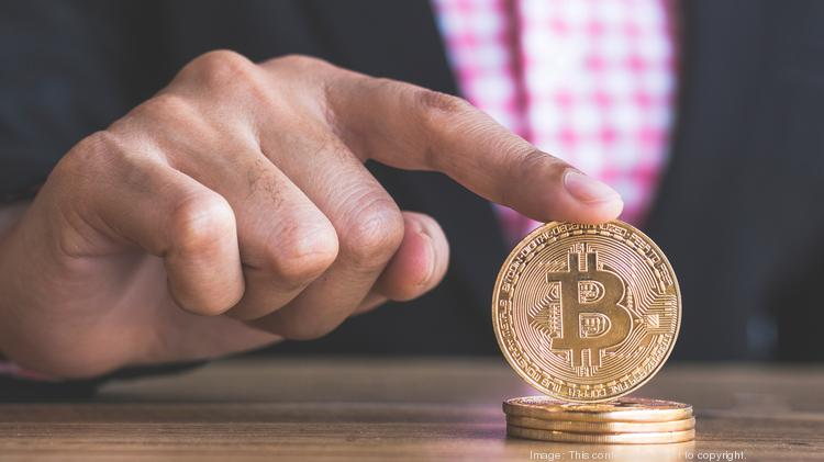 How to invest in bitcoin merril edge