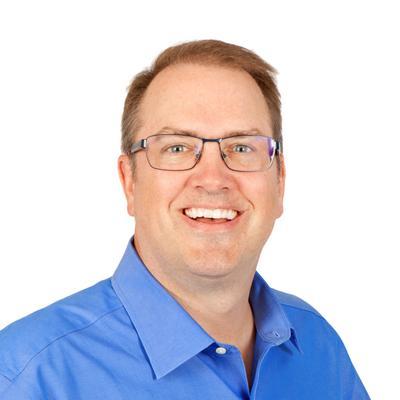 Avionté returns to MSPBJ's Fast 50 List at No. 25 - Minneapolis / St. Paul Business Journal