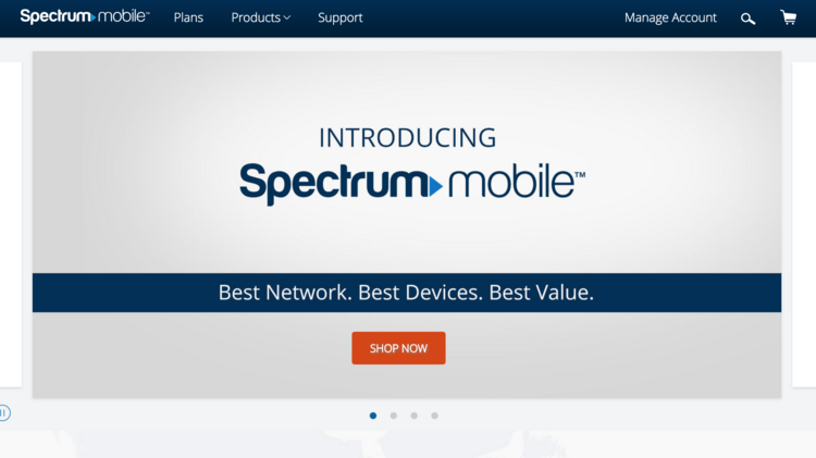 Charter Phone Service >> Charter Communications Launches Cell Phone Service In Louisville