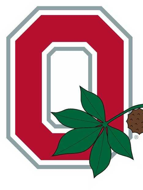 a tale of two block o s ohio state university takes on university