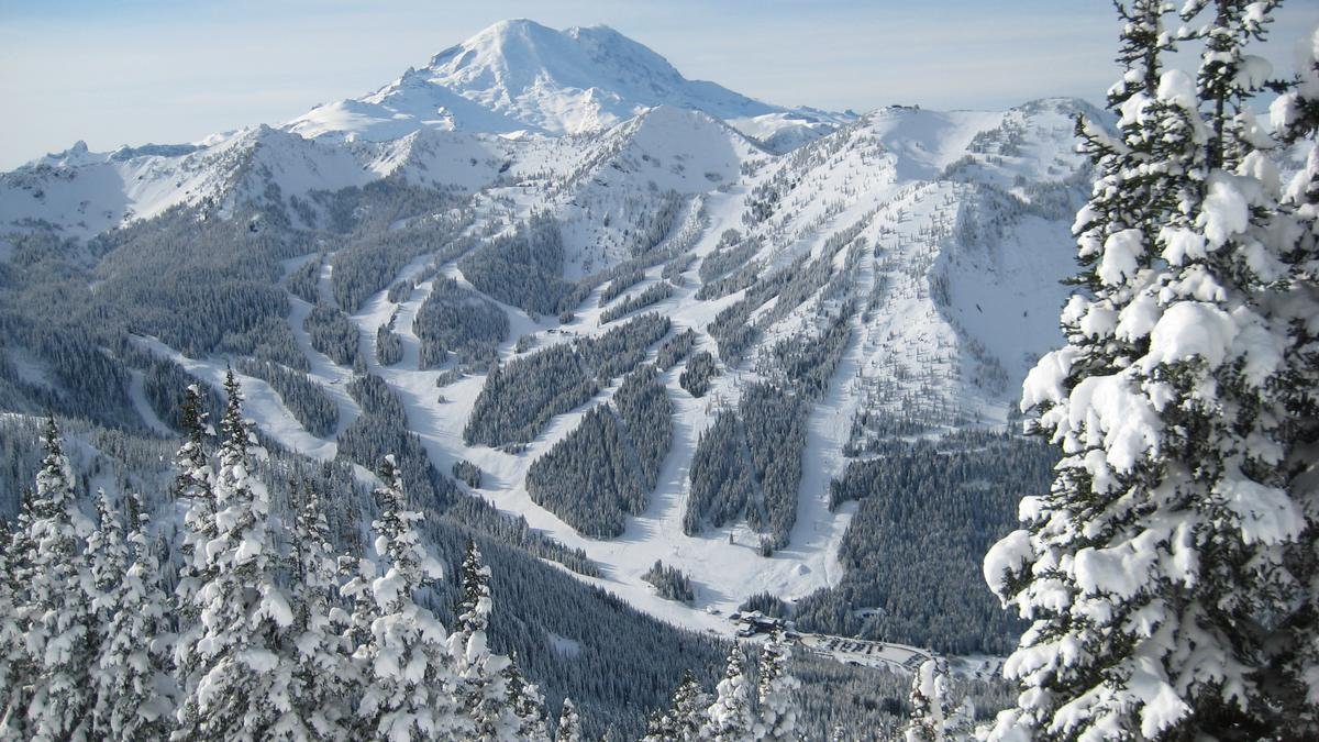alterra mountain co. snaps up crystal mountain resort in washington