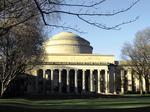 MIT aims to raise $1 billion for new AI-focused college next to Amazon HQ2 finalist Boston