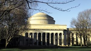 MIT on Monday made the biggest announcement yet in a series of moves meant to re-orient the school around artificial intelligence.