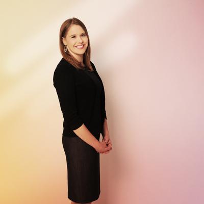 2018 PSBJ 40 Under 40: Lauren Davis, Washington Recovery Alliance (Video) - Puget Sound Business Journal