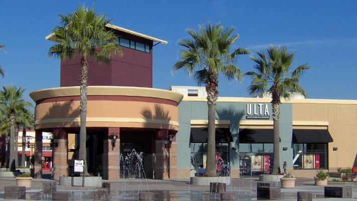 Target Fremont Hub >> Retail Developer Kimco Adds Housing To Malls San Francisco