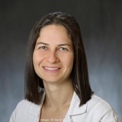 Meet the Health Care Innovators 2018: It was Penn Medicine's