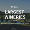 Photos: St. Louis-area wineries produced less wine in 2018