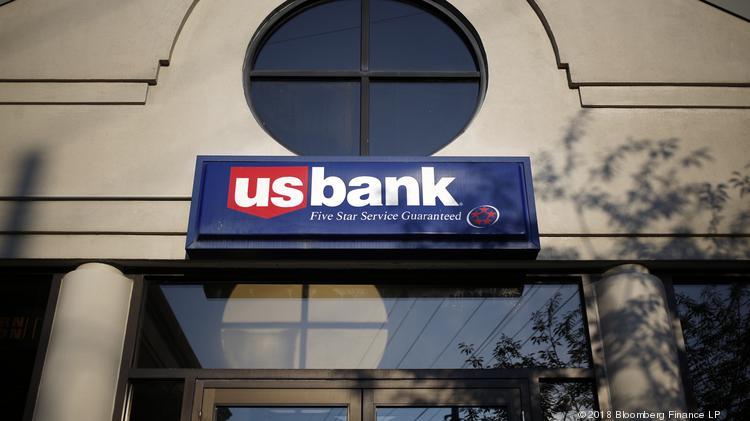 Banking Rdp: U S  Bank cuts jobs, Wells Fargo fraud