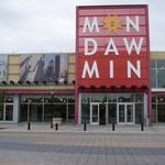 Target closing Mondawmin Mall store, 11 other unprofitable locations