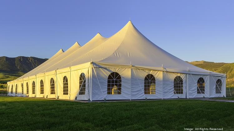 Celina Tent to open production facility north of Dayton