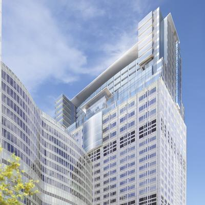 Mayo Clinic adding 11 floors, including hotel, to downtown