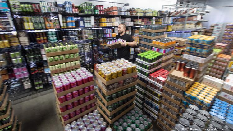 Shockwaves expected in industry as full-strength beer hits