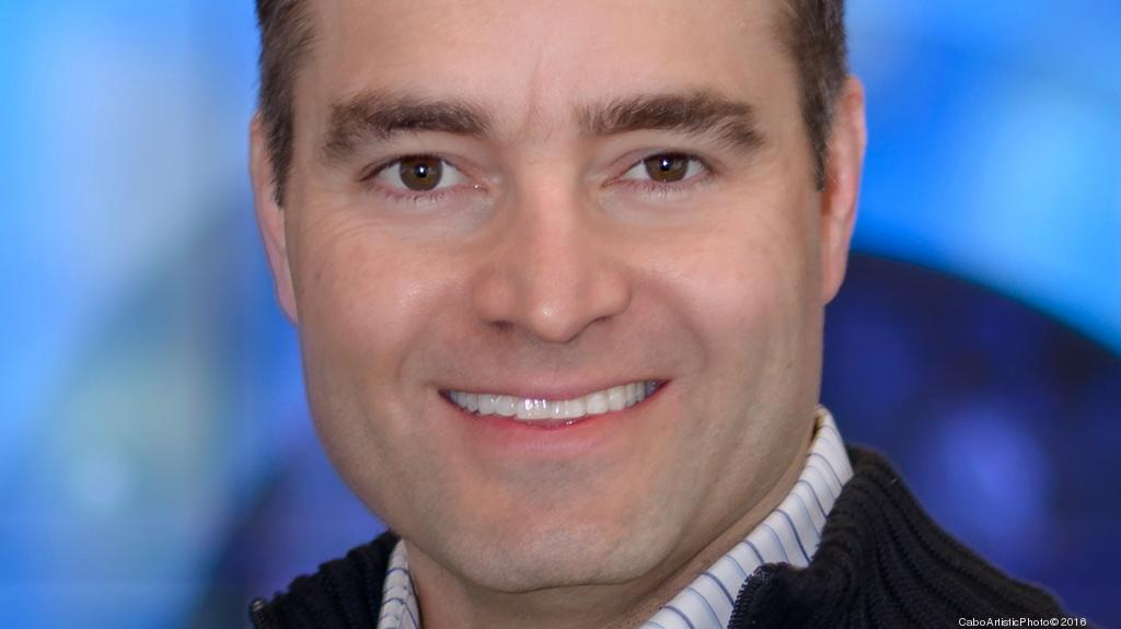 Craigslist and eBay rival OfferUp hires eBay's Rodrigo Brumana as