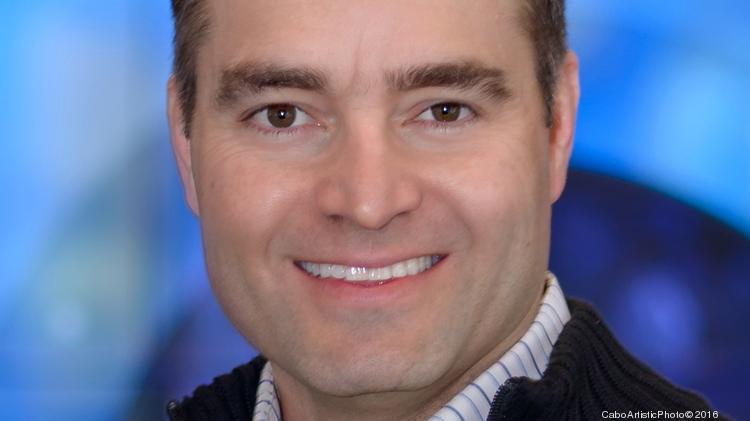 Craigslist and eBay rival OfferUp hires eBay's Rodrigo