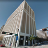 Frontier completes sales-leaseback of its downtown Tampa real estate