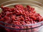Cargill recalls 132,000 lbs. of ground beef after E.coli outbreak