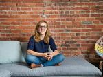 The Funded: 7 Bay Area startup deals total $125M at the end of week