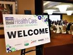 Inevitable or unthinkable? Employers debate single-payer health care