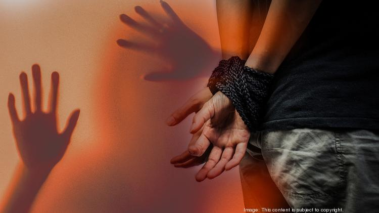 Shining a light on human trafficking in metro Atlanta